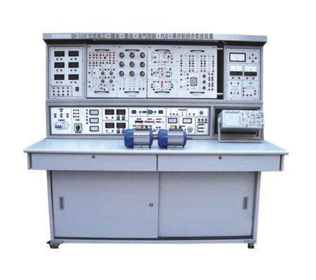 晶体管开关作用    21.变压器反馈式振荡电路    22.