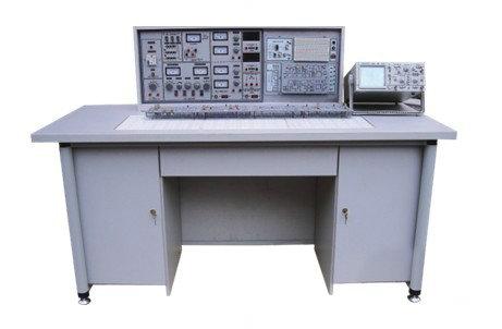与,非,或,与非门电路实验    5.半加器电路实验    6.