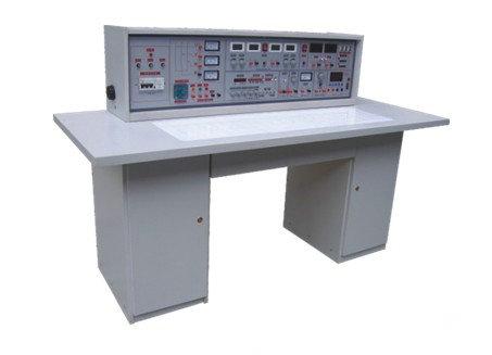 三极管非门,与非门,或非门电路    28.异步十进制减法计数器    29.